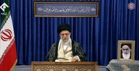Revolution of Imam Khomeini is stronger than ever