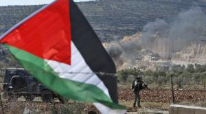 Advocacy group calls Israel apartheid regime for first time