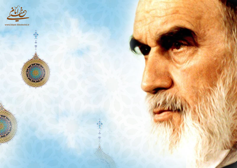 Man hasn`t been able to acquire real secrets of creation, Imam Khomeini stressed