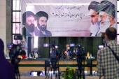 Headquarters tasked with handling foreign guests held a special meeting on the eve of 32nd anniversary of Imam Khomeini's passing