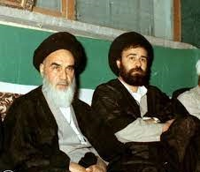 Imam Khomeini warned against enemies' plots of sowing strife or seeds of discord