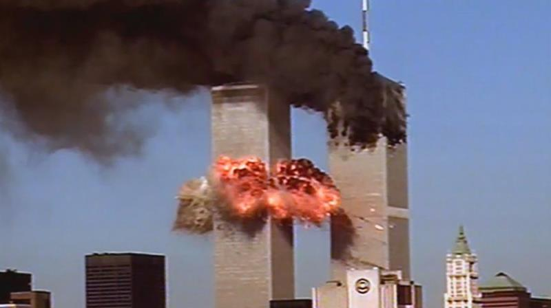 US continuing 'massive cover-up' on 9/11 to hide own failures, justify war on terror: Whistleblower