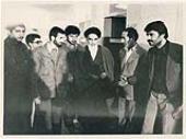16 Bahman