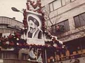22 Bahman 1357 AHS (February 11, 1979 C.E.)