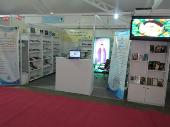 The 26th International Book Fair Kicks Off-2