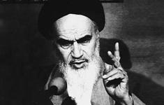 L'Imam Khomeini a dit : « Tant que je suis vivant complétez la Loi constitutionnelle. »