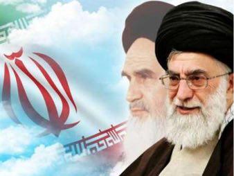Le Guide suprême principal orateur de 28e anniversaire de la disparition de l'imam Khomeini