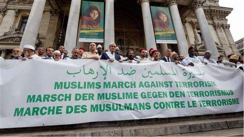 France: un 14 juillet pas comme les autres à Nice