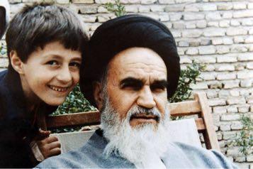 Pourquoi l'Imam Khomeiny n'était pas d'accord avec la pratique de la prière nocturne par Seyyed Hassan ?