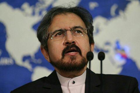 L'Iran condamne le crime des terroristes dans la province de Sar-é Pol en Afghanistan