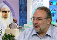 L`Imam Khomeini un gnostique Méconnu