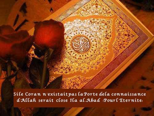Le mois Ramadan