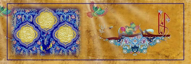 Le devoir de l'enseignant c'est de guider la société vers Allah.
