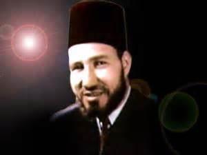 Docteur Hassan el-Banna