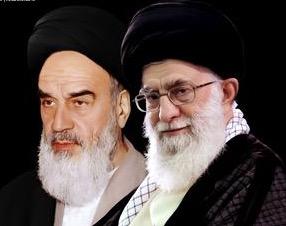 La 28ème commémoration d'Imam Khomeini
