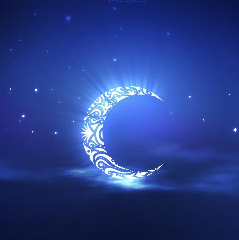 Ramadan c'est pour abandonner des envies charnelles