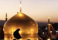 L'Imam Khomeini (Que DIEU le bénisse) et le service rendu aux pèlerins