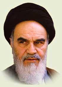Ahmed Sheikh Zahir