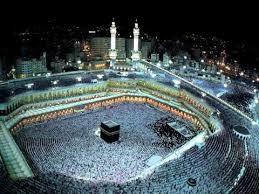 Les extrémistes salafites et les sionistes inquiets de la présence des Iraniens au Grand Pèlerinage