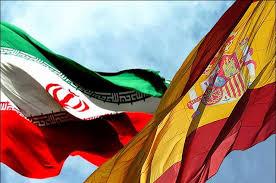 L'Iran condamne les attentats en Espagne