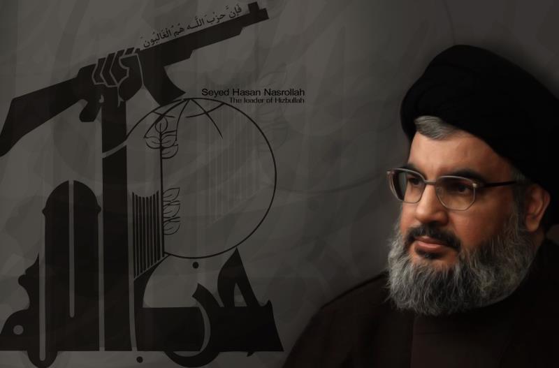 Le compte rendu de Sayed Hassan Nasrallah de sa rencontre privée avec l'Imam Khomeiny