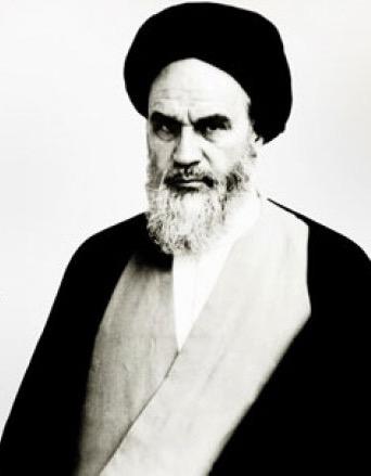 L`Imam Boukhari