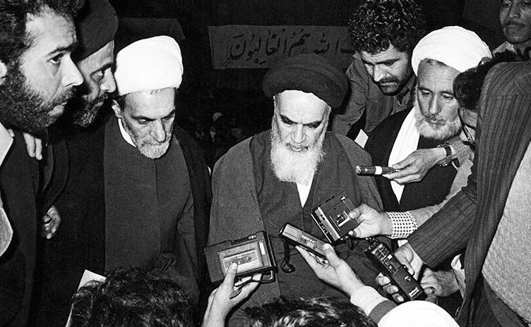 Le cinéma et la priorité des films iraniens