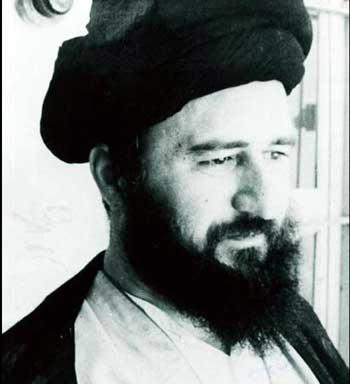 souvenirs avec Hadj Mostapha