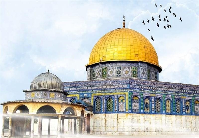 Je sollicite auprès de Dieu Tout-puissant, la victoire des musulmans sur les mécréants.