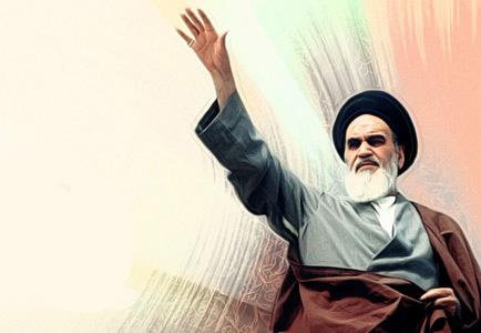 Le 28 décembre, l'anniversaire de la formation de l'Organisation du Mouvement pour l'Alphabétisation sous le commandement de l'Imam Khomeini (Que DIEU sanctifie son noble secret)
