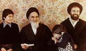 Sayyid Ahmad