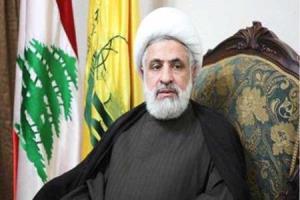 Cheikh Naim Qassem : « Les victoires du Hezbollah sont dues aux orientations authentiques de l'Imam Khomeiny (Que DIEU sanctifie son noble secret) »