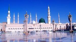 L`Iran célèbre l`anniversaire de la naissance du prophète de l`Islam (P) et l`Imam Sadiq