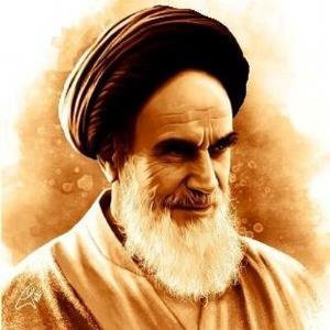 Qui est l`Imam Khomeini?