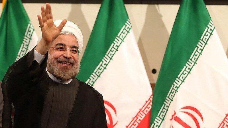 Résultats officiels des élections présidentielles iraniennes : Monsieur Hassan Rohani réélu Président