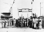 Discours de l'Imam Khomeini à l'occasion de la nationalisation de l'industrie pétrolière
