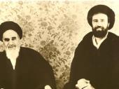 Hadj Sayyed Ahmad