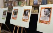 La 28ème commémoration d'Imam Khomeini à Dubaï