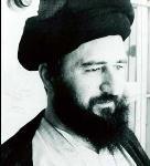 Hadj Mustafa