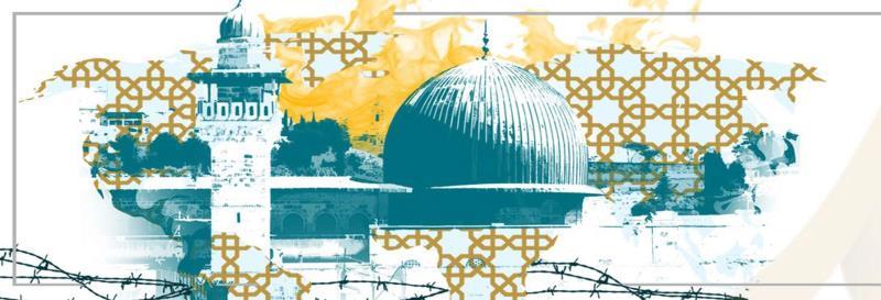 """L`Imam Khomeini: """" De nos jours l'Islam dépend de la sauvegarde des mosquées."""""""