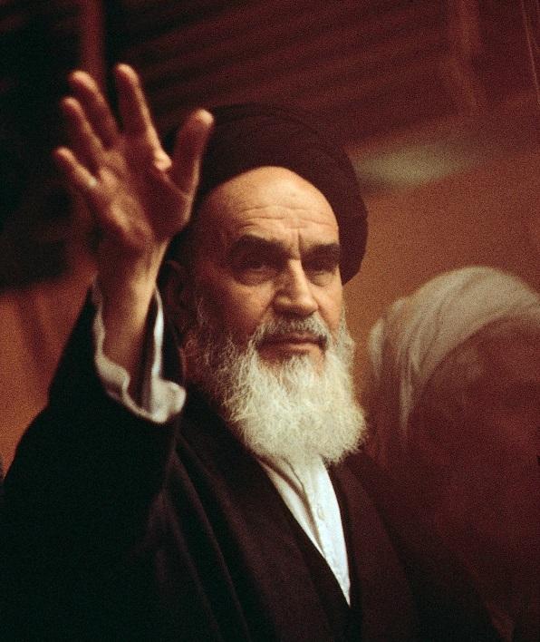 La précognition de l'Imam Khomeiny concernant certaines opérations de la Défense Sacrée ?!!!