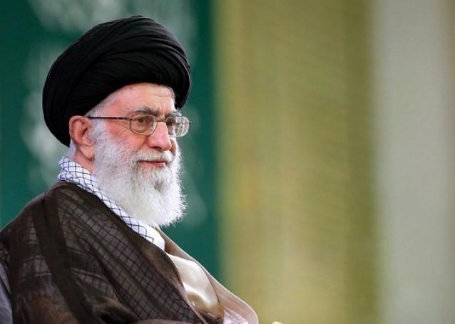 Une réponse singlante aux ennemis de la révolution islamique