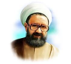 Enseignement selon les mots de l`Imam Khomeini