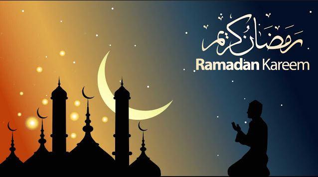Réunion en Inde sur la philosophie du ramadan et du Jeûne