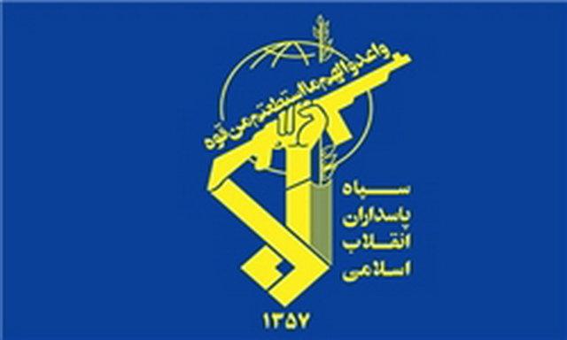 Un assaut de Daech violemment repoussé dans la ville de Mirjaveh à l`est iranien