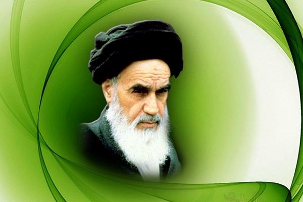 Réunion sur la pensée mystique de l`Imam Khomeiny en Espagne