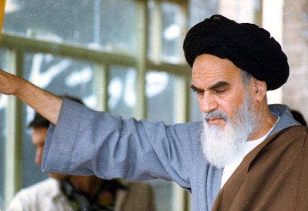 Les inquiétudes et les craintes de l'imam Khomeiny (paix à son âme); Pour l'amour de Dieu, évitez les conflits.