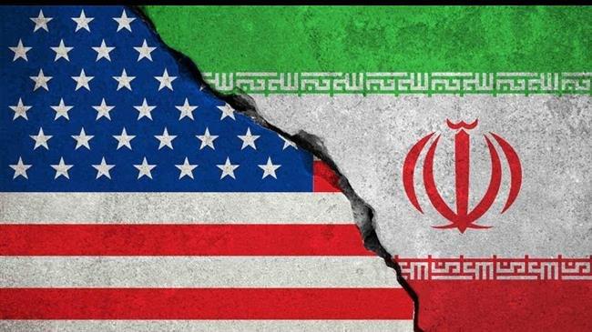 La face cachée de la proposition US à l'Iran