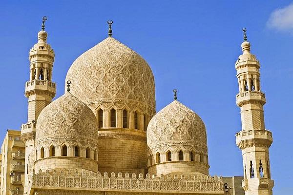 Les évolutions religieuses et l'islam politique