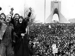 Les événements les plus importants qui ont conduit à l`apparition et à la victoire de la révolution islamique